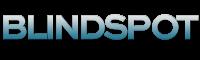 Blindspot: Mapa zbrodni - strona fanów serialu