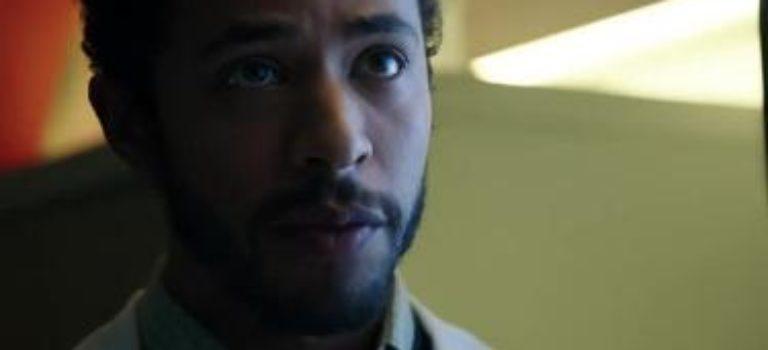 Blindspot: Mapa zbrodni – oglądaj S02E04 z napisami