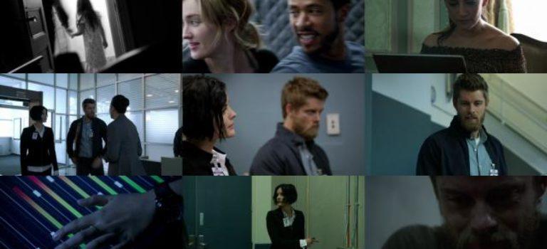 Prezentujemy Blindspot S02E06 z napisami