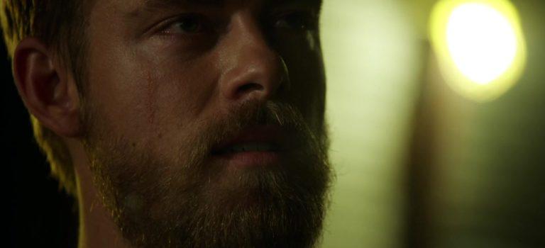 Blindspot S02E09 – oglądaj w naszym serwisie
